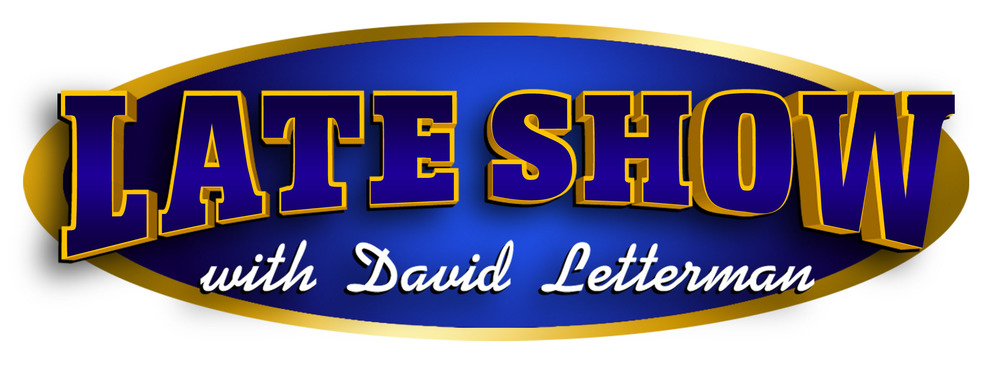 late-show-logo-for-print.jpg