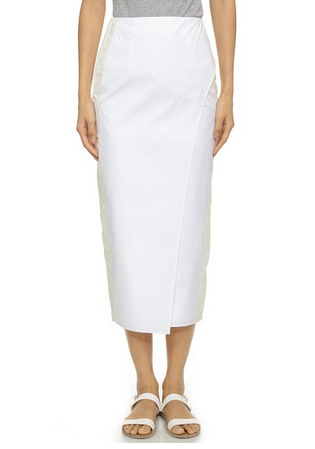 O'2nd Eco Skirt