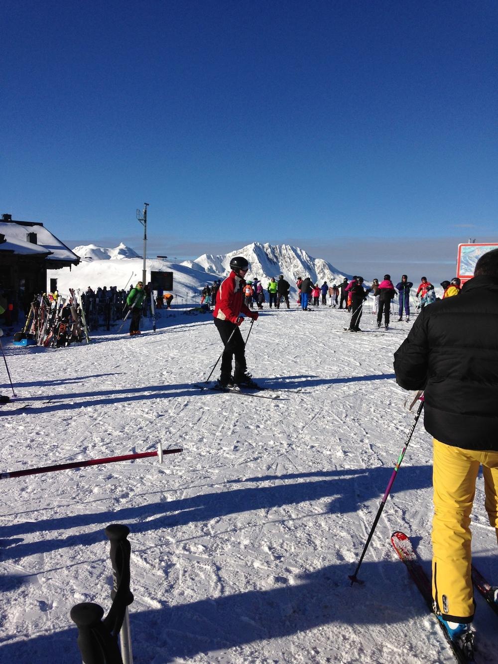 Skiing Austria II.JPG