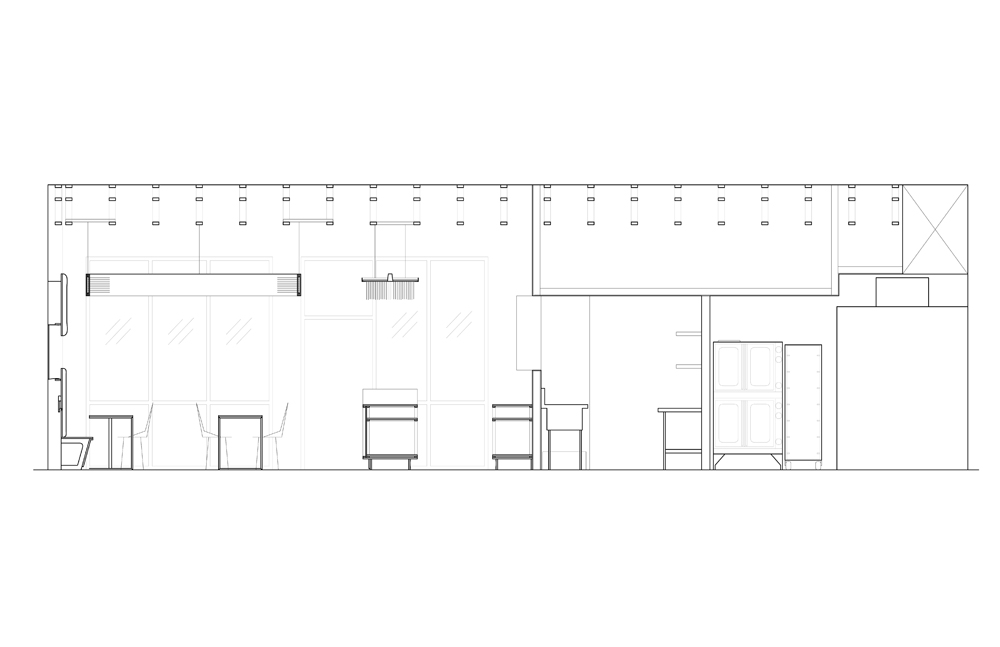 design elevations web.jpg