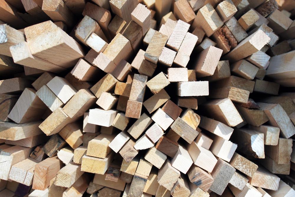 wood edges (bundled).jpg