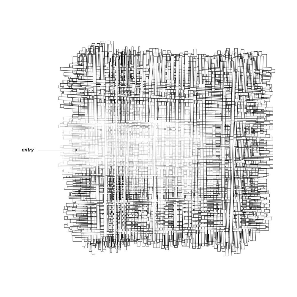 edge condition (plan).jpg