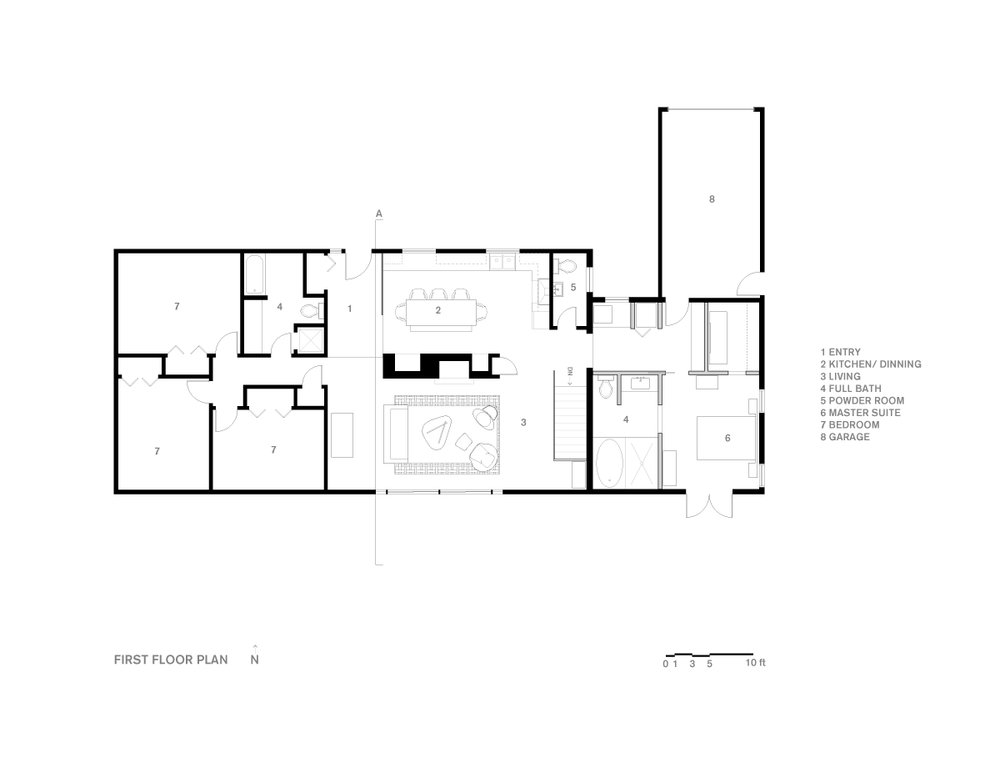 20170317_NormandyHouse_Plan.jpg