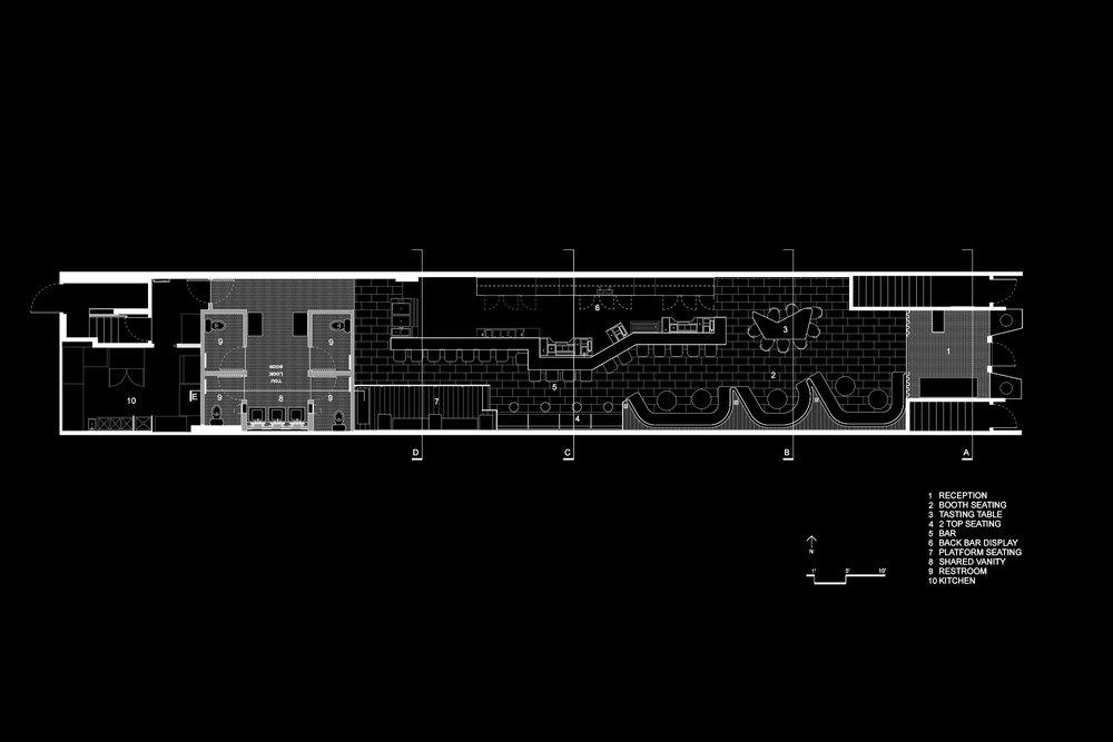 20170707-Plan_BLACK.jpg