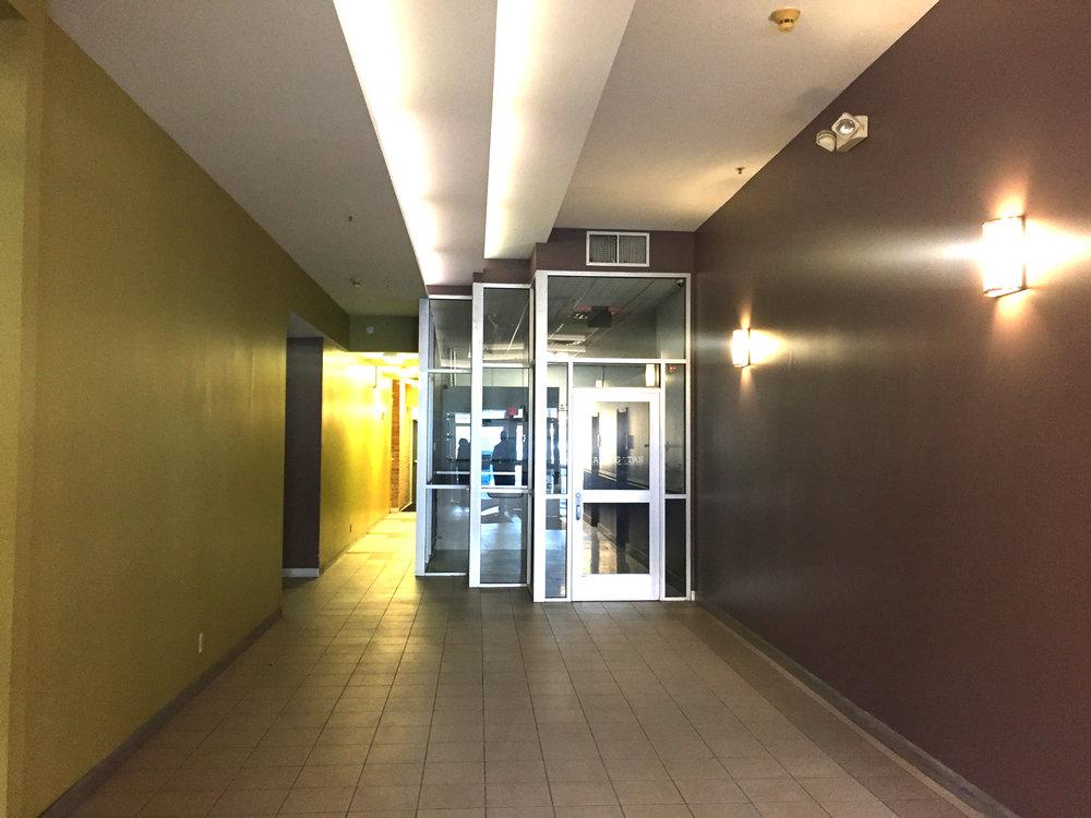 Lobby - Before.jpg