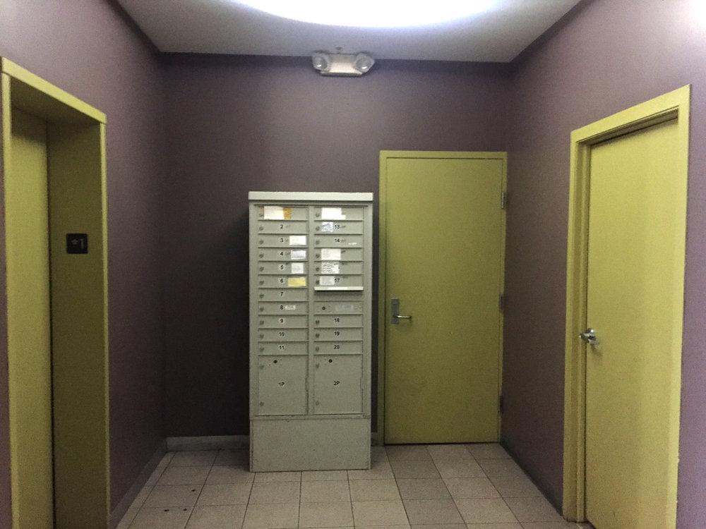 Elevator - Before.jpg