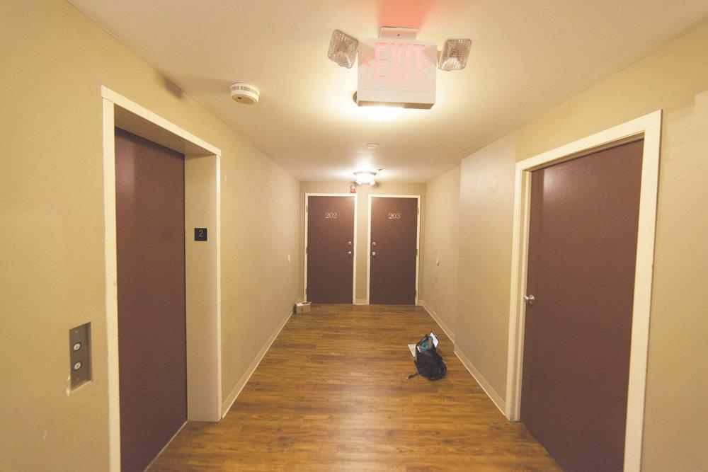 Hallway - Before.jpg