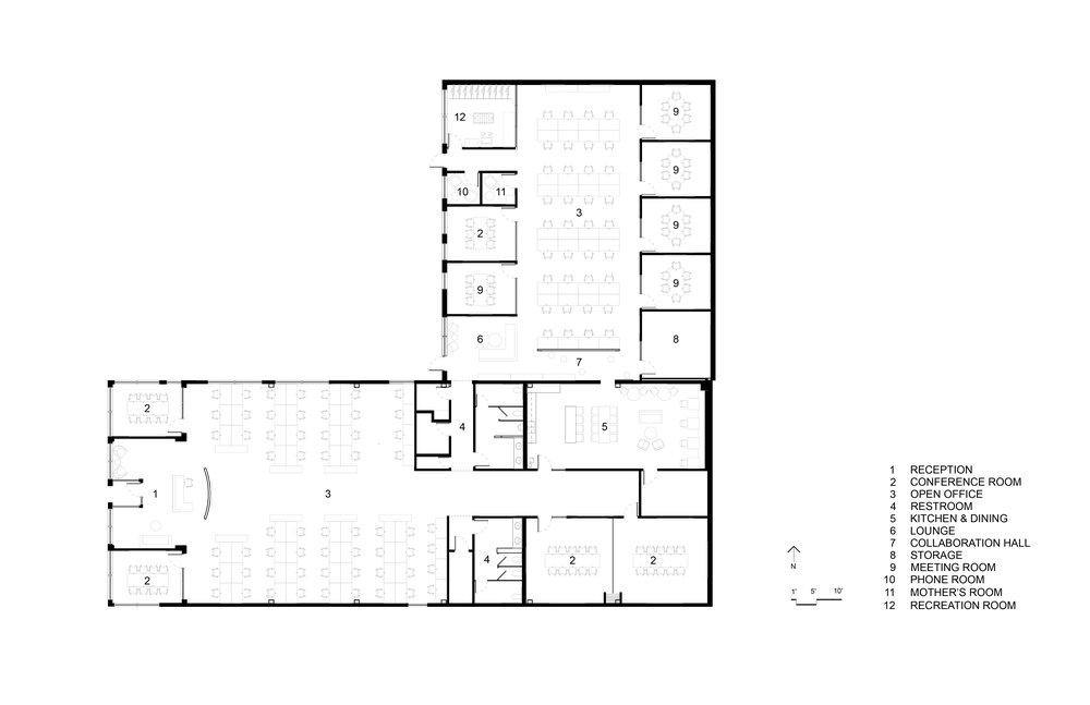 20171102 floor plan.jpg