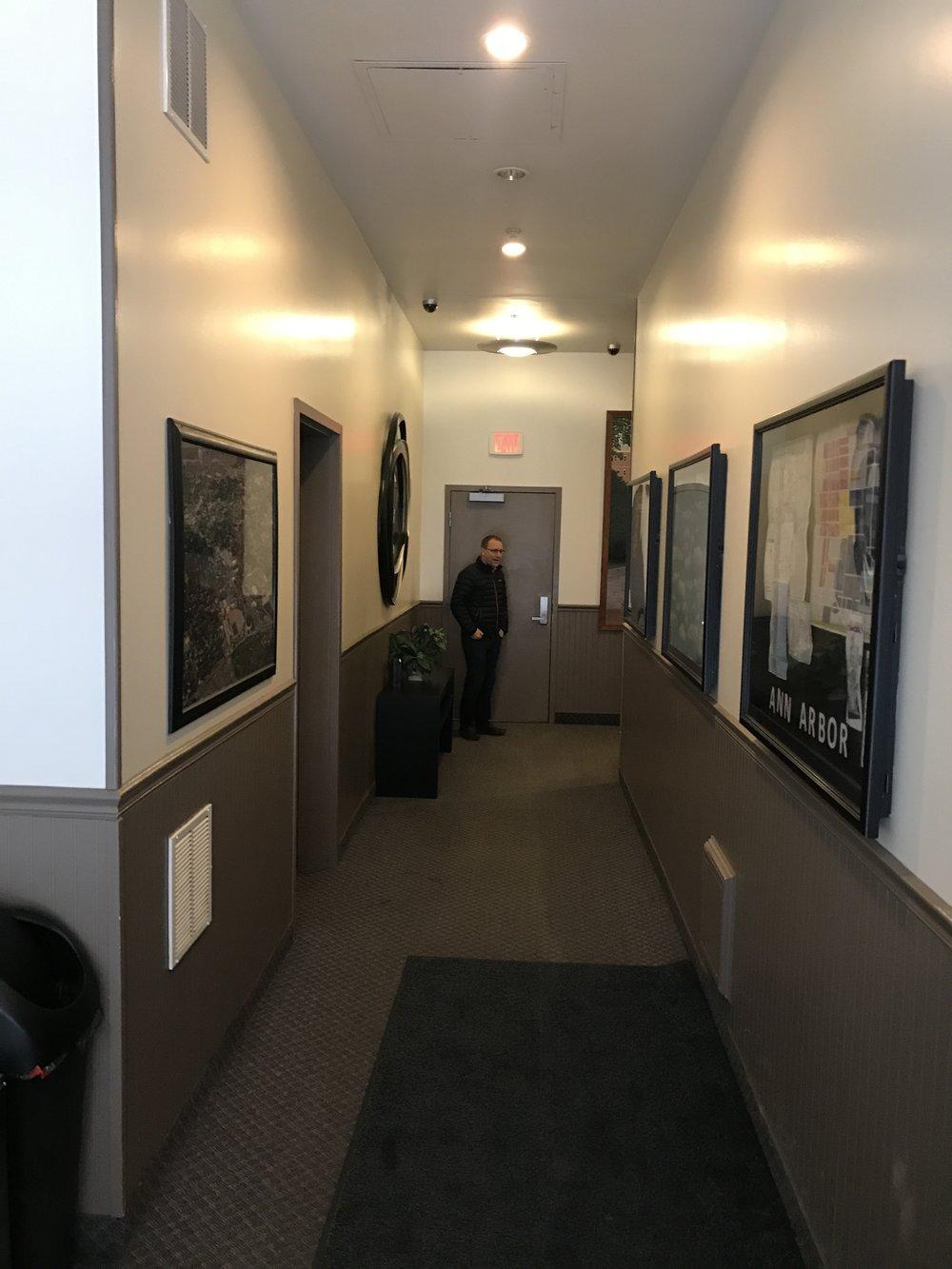 Lobby Entrance 1.jpg