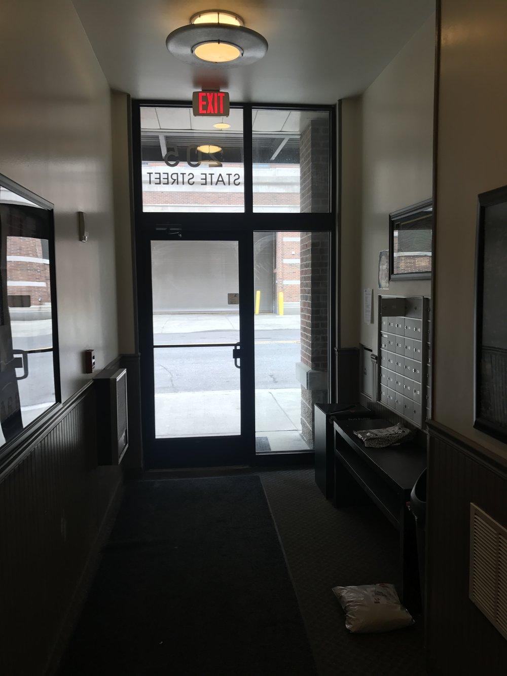 Lobby Entrance 3.jpg