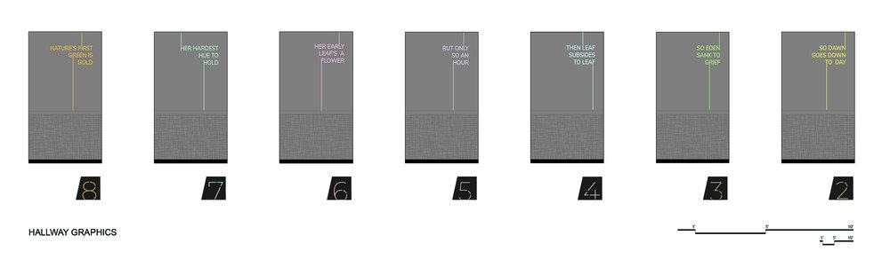 Hallway Graphics.jpg