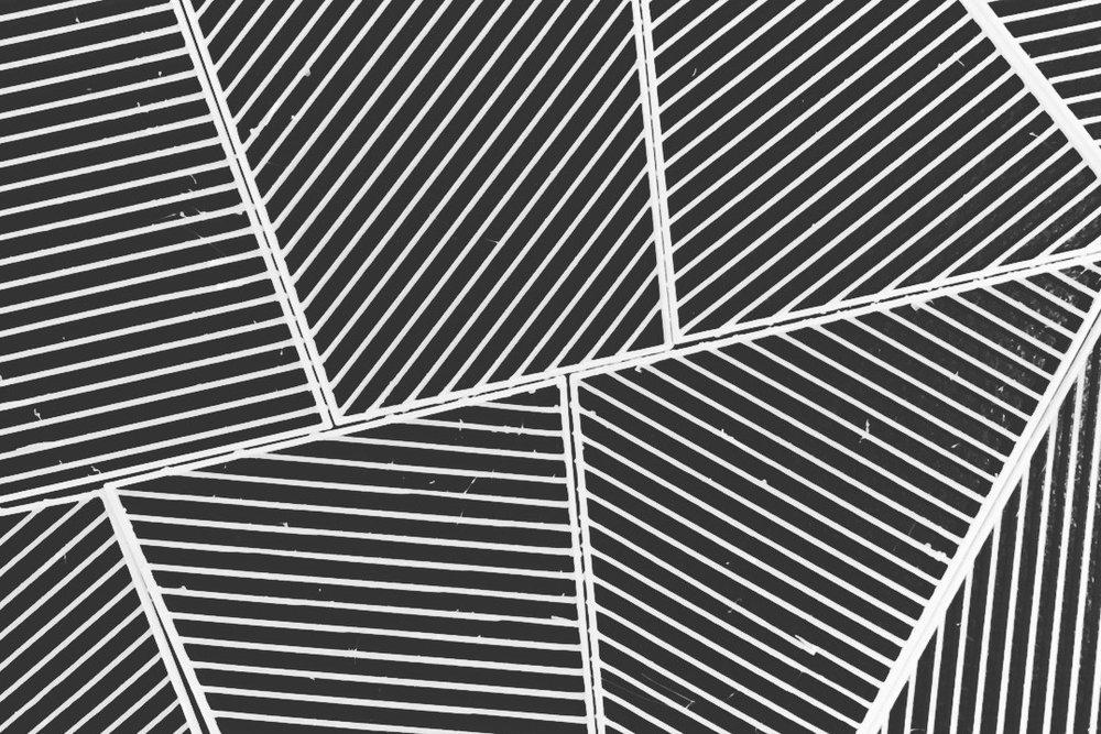 3D Print Detail.jpg