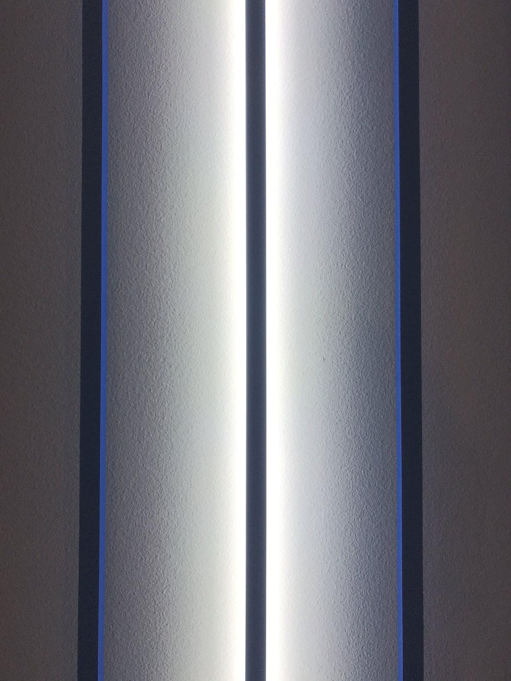 11 Back Light Detail.jpg