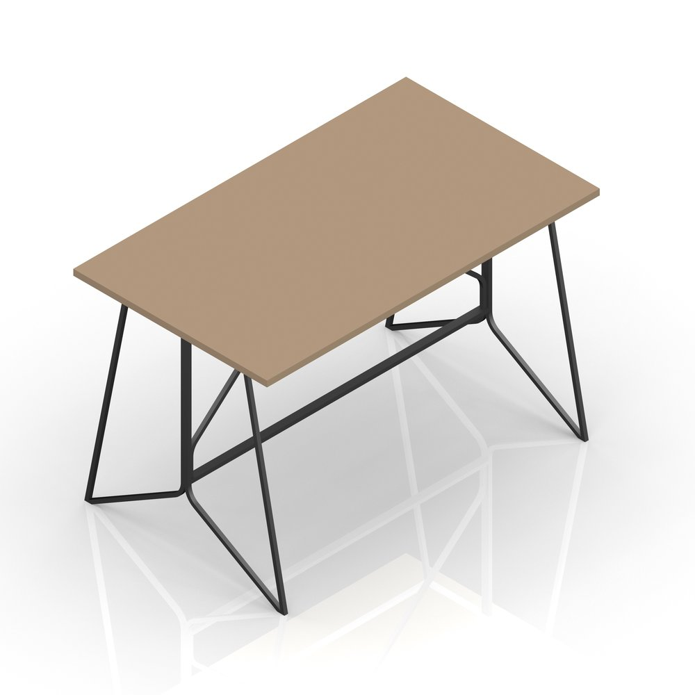 20160704_GDA2 Office_Table.jpg