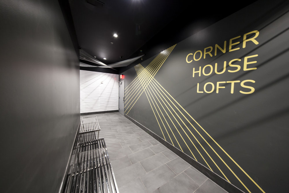 20180417_Corner House Lofts_09.jpg