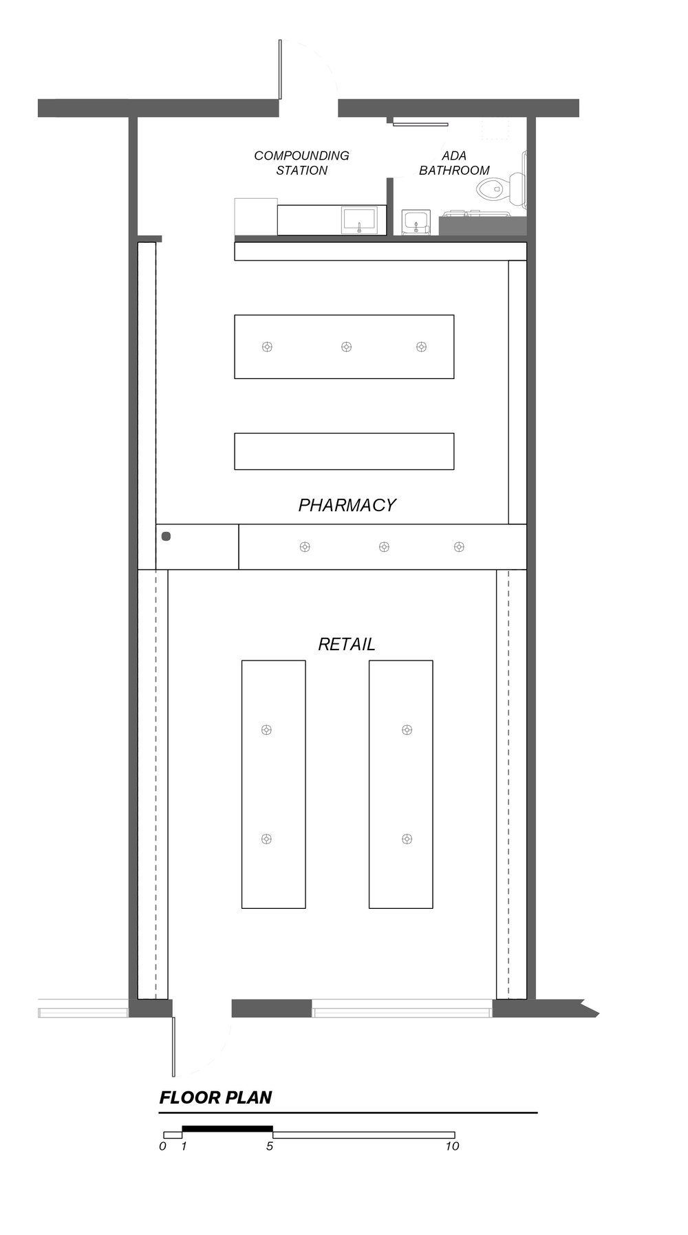 20181025_A2Pharmacy_Design Drawings [Converted]-01.jpg