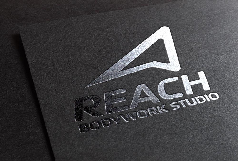 REACH+words_SilverStampingLogoMockup.jpg