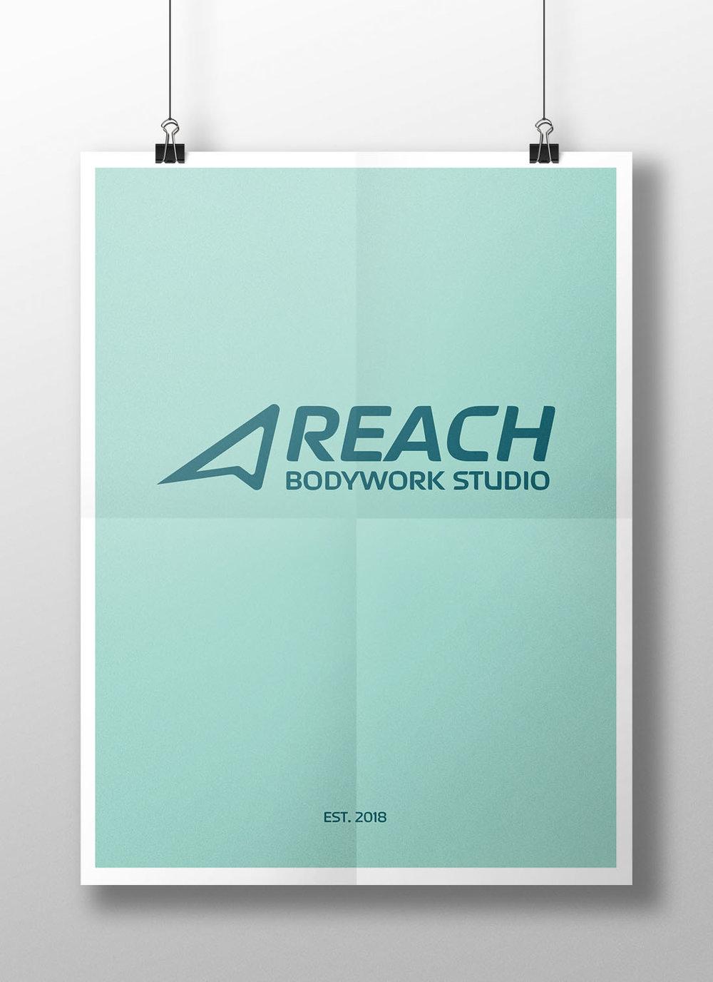 REACH_PosterMockup.jpg