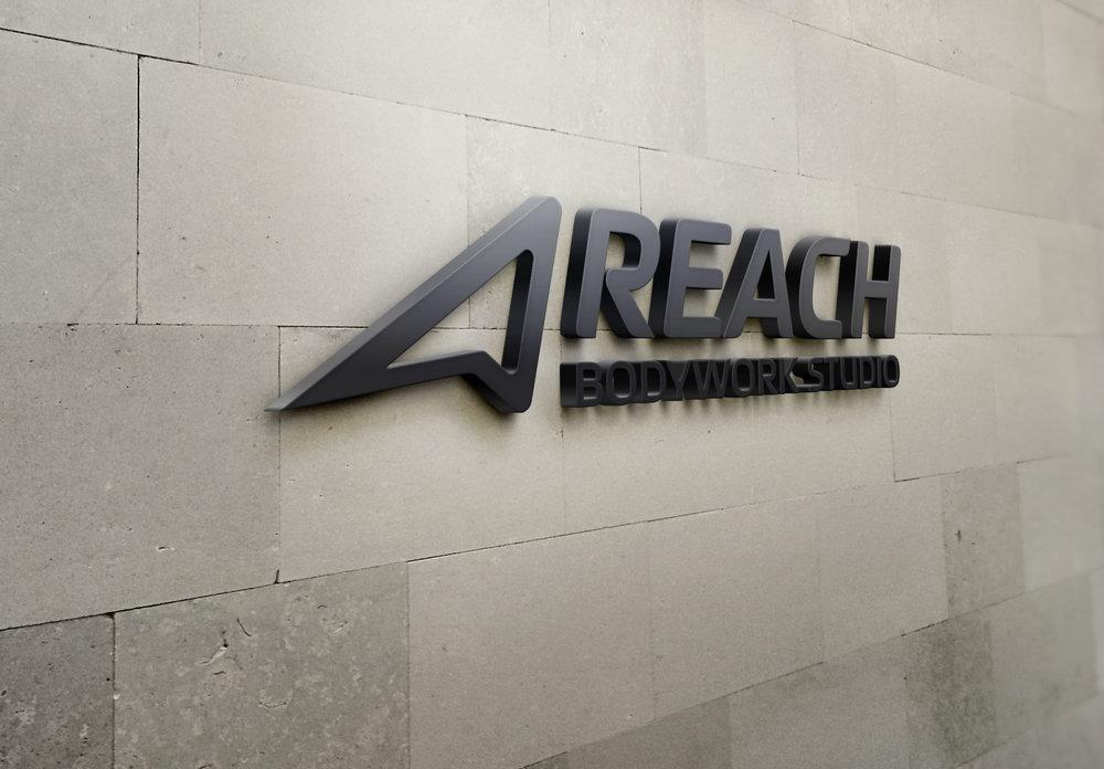 REACH_3DWallLogoMockUp.jpg