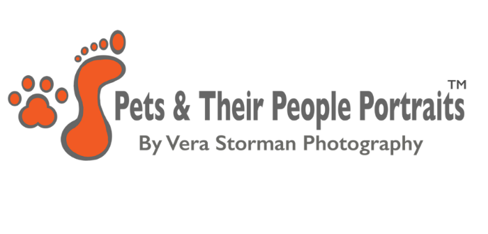 Pets & Their People Portraits- Pet Photography Portraits Headshots Photobooth Events