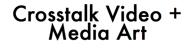 Cross talk media.png