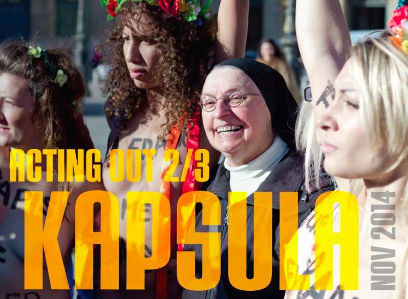 KAPSULA Cover.png