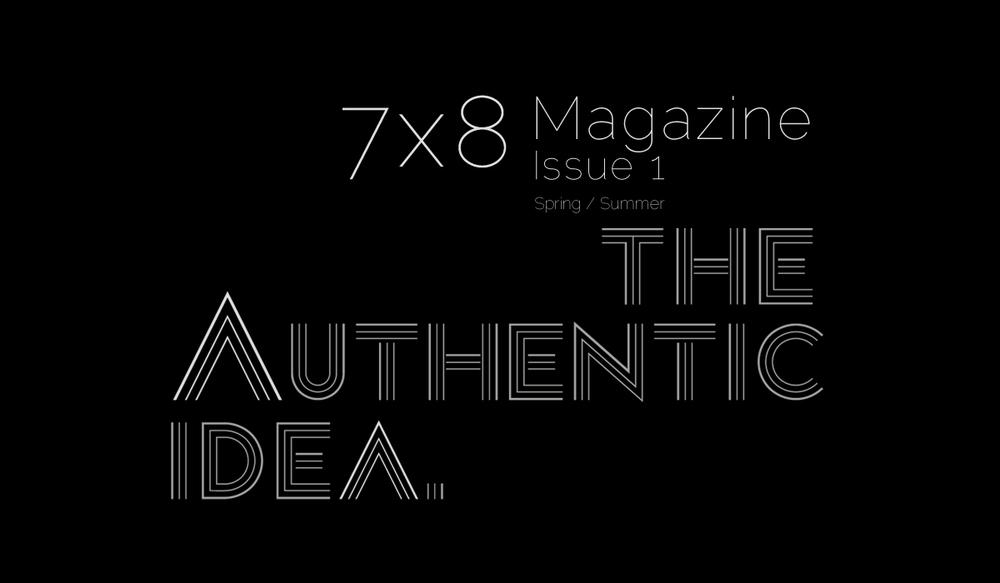 7x8 Magazine.jpg