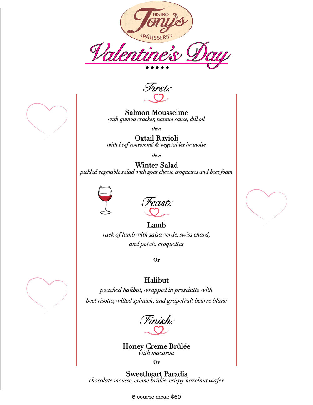 Valentine's Day Menu 2018 jpg.jpg