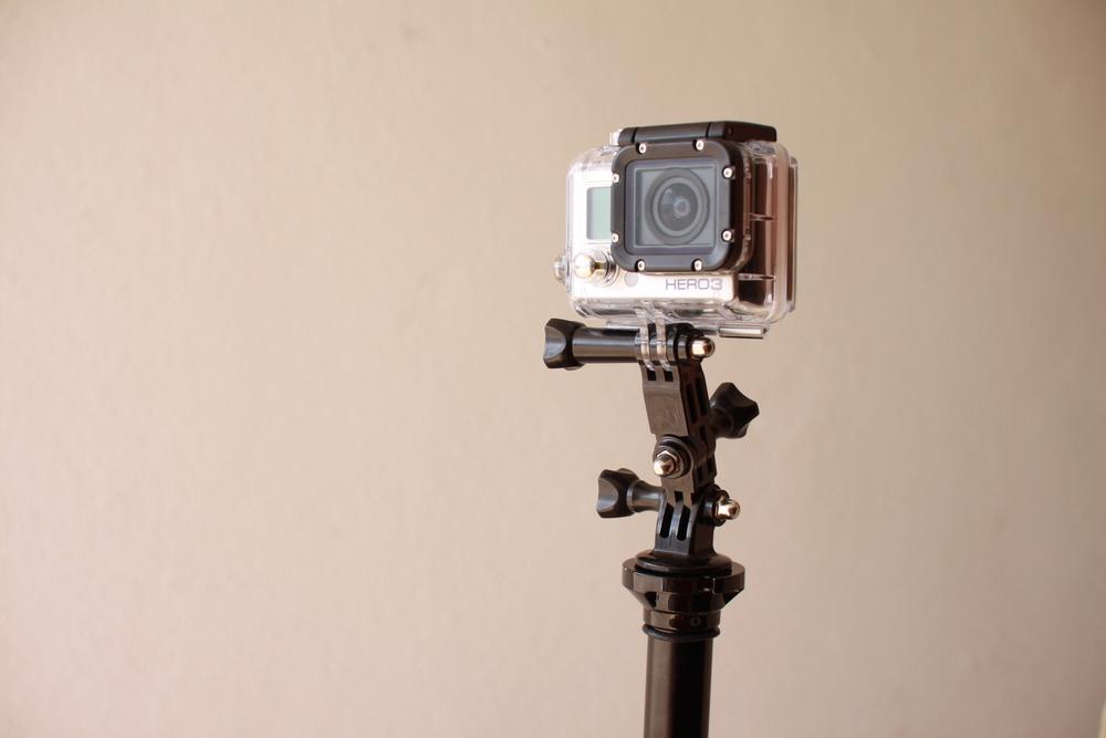 Mogopod w GoPro.JPG