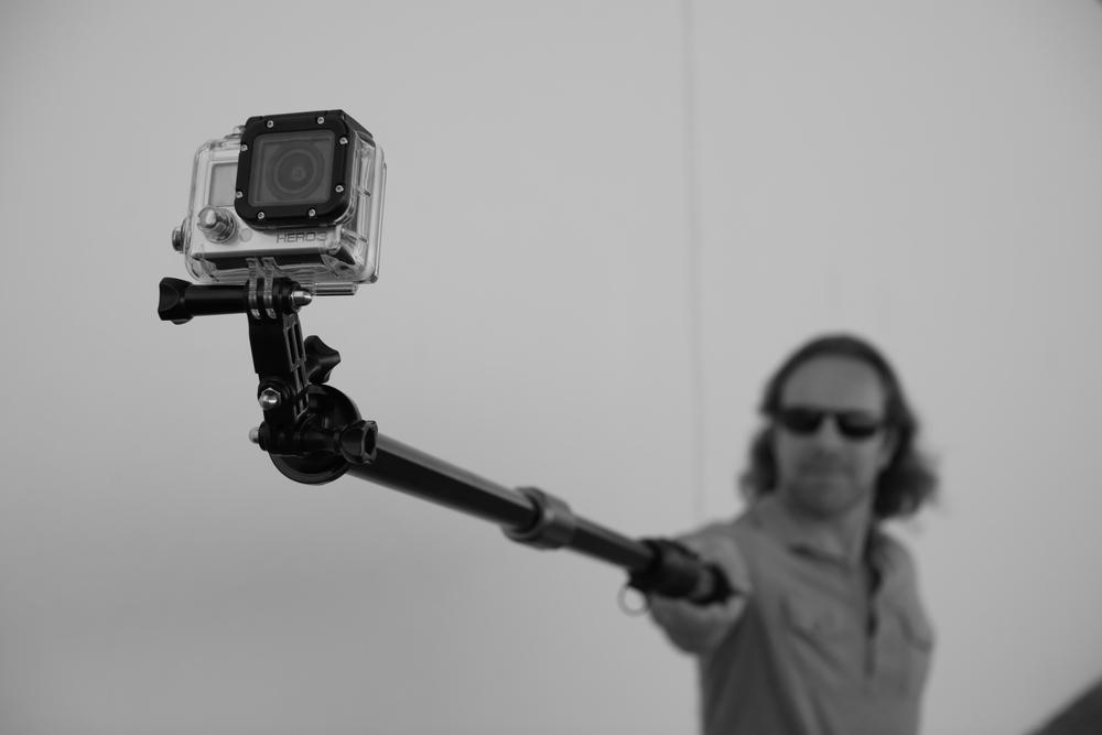 Mogopod w GoPro Extended.JPG