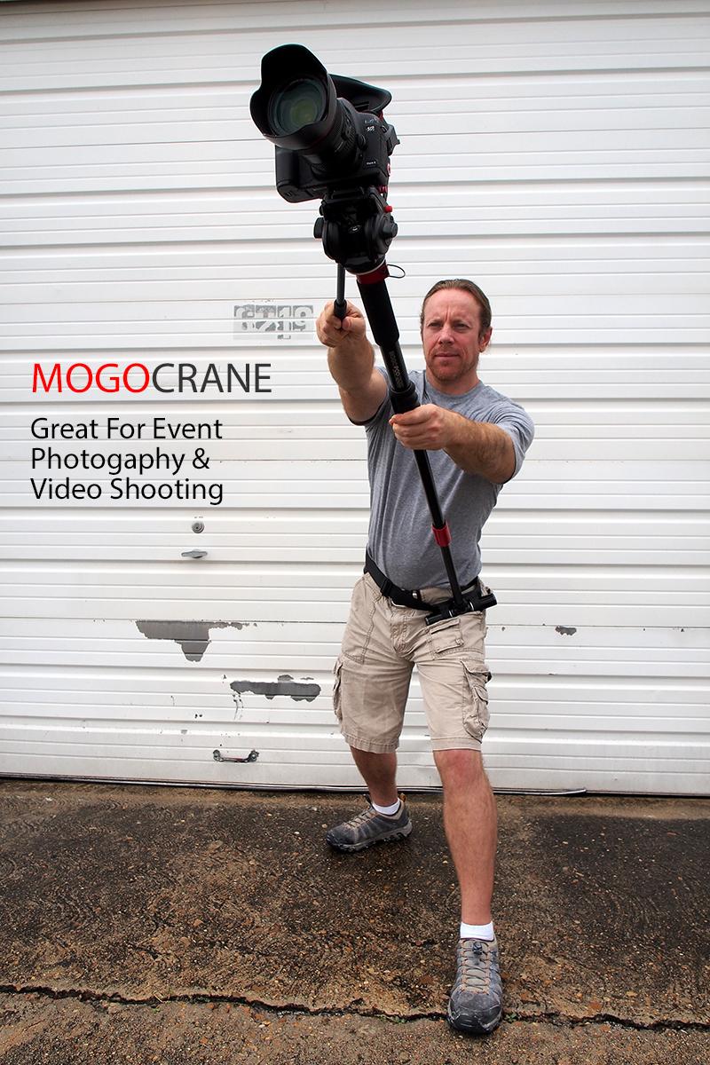Mogopod Mogocrane w Text.jpg