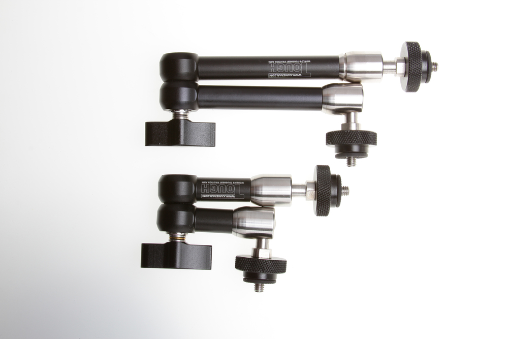 Kamerar Friction Arms 7%22 & 11%22 Top.jpg