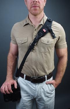 Carryspeed DOUBLE PRO MKII.jpg