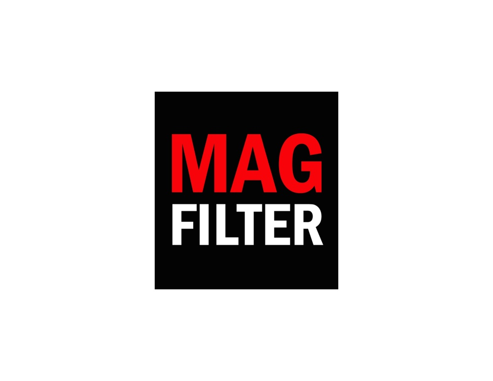 Magnetic Circular Polarizers and Filter Adapters for Compacts