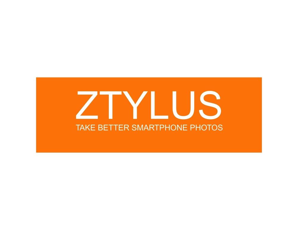 Ztylus Logo (1).jpg
