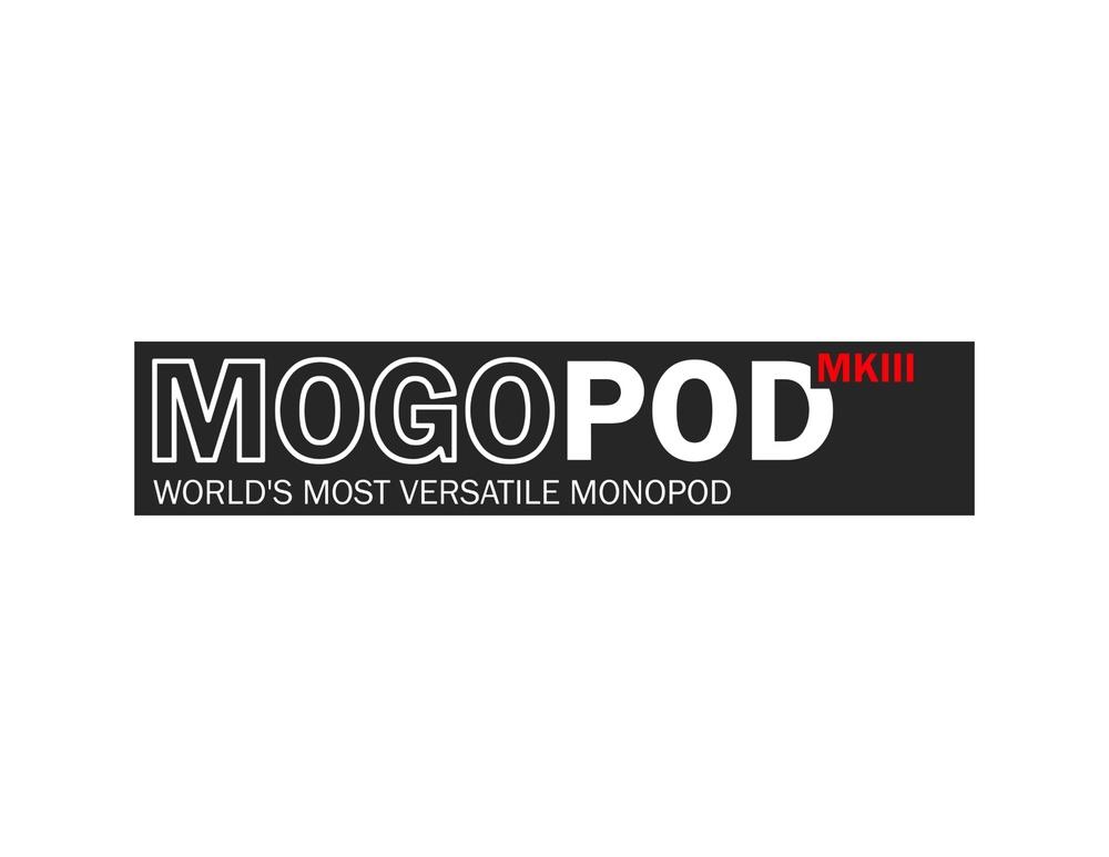 Mogopod Logo (1).jpg