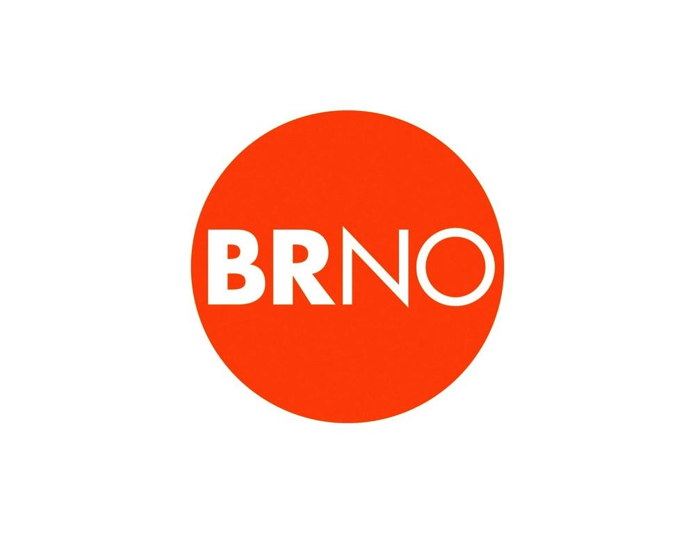 BRNO Logo.jpg