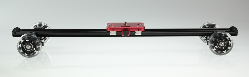 Kamerar SD-1 MARK II Slider Dolly System