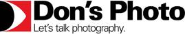 www.donsphoto.com