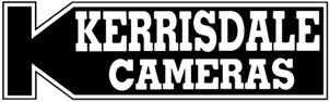 www.kerrisdalecameras.com