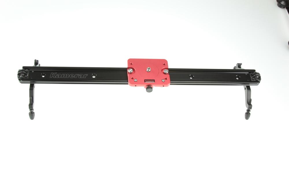 Slider Mark II Front.JPG
