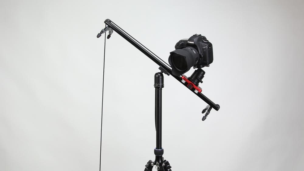 Slider Mark II Pully System.JPG
