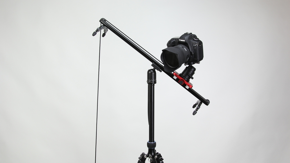 Slider Mark II Pully System.JPG