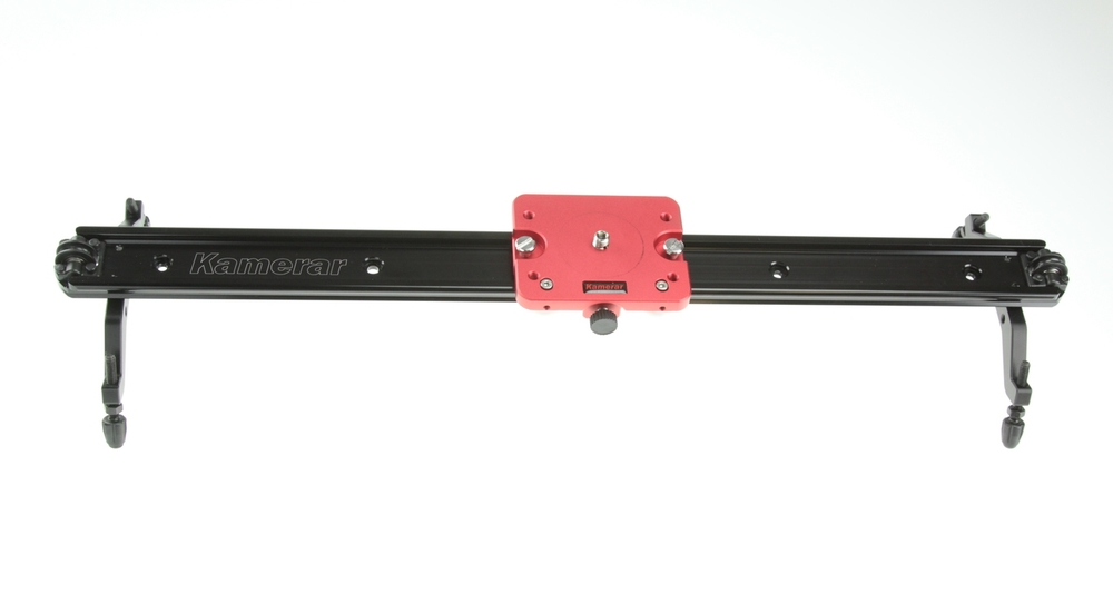 Slider Mark II Front.JPG