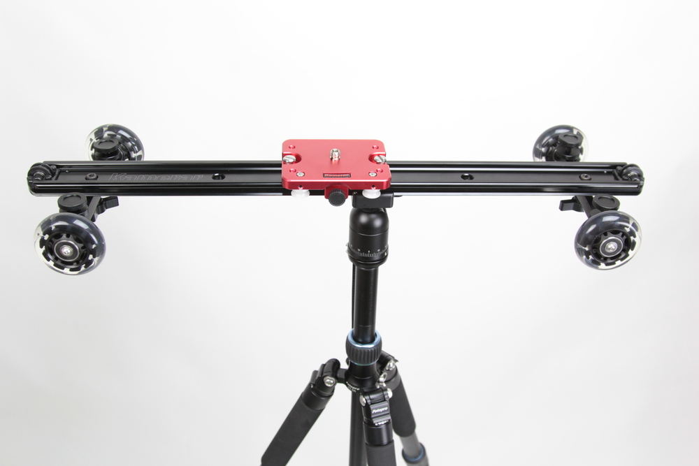 SD-1 MARK II tripod mounted.JPG