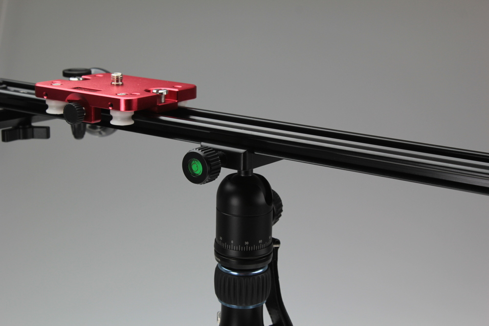 Slider MARK II Arca Mount w Top Plate.JPG