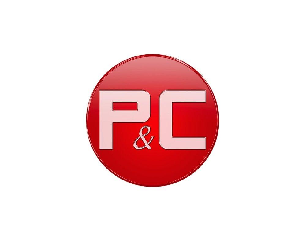 P&C Logo.jpg