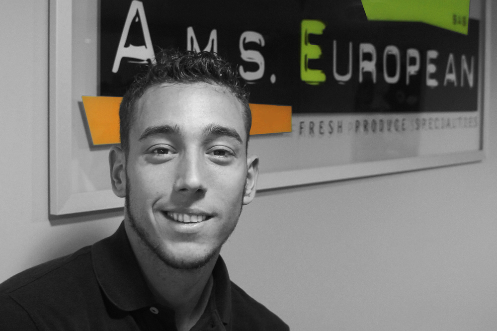 Jordan Valade  / AMS Services   office@amsservices.fr