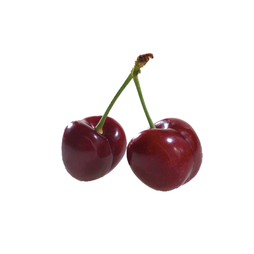CHERRY     Origin: Chile, Argentina, New Zealand, Canada, USA, Belgium, Germany, Austria, Austrialie, Czech Republic