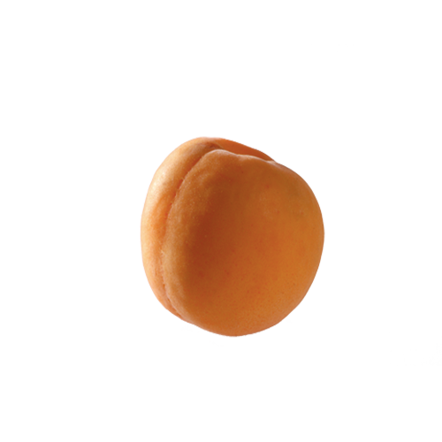 APRICOT     Origin: Australia, USA, Argentina, New Zealand